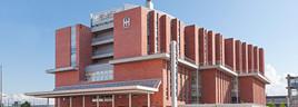 北彩都病院